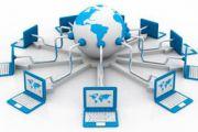 Что такое интернет: история развития интернета, адресация в сети - IP-адрес и DNS-адрес. Сервис whois