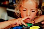 Развитие творческих способностей школьников