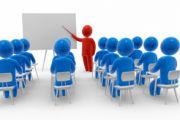 Как подготовить доклад и презентацию для выступления на конференции и защиты исследовательской работы